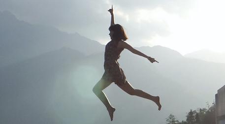 SuryaSoul Hayat Dansçıları