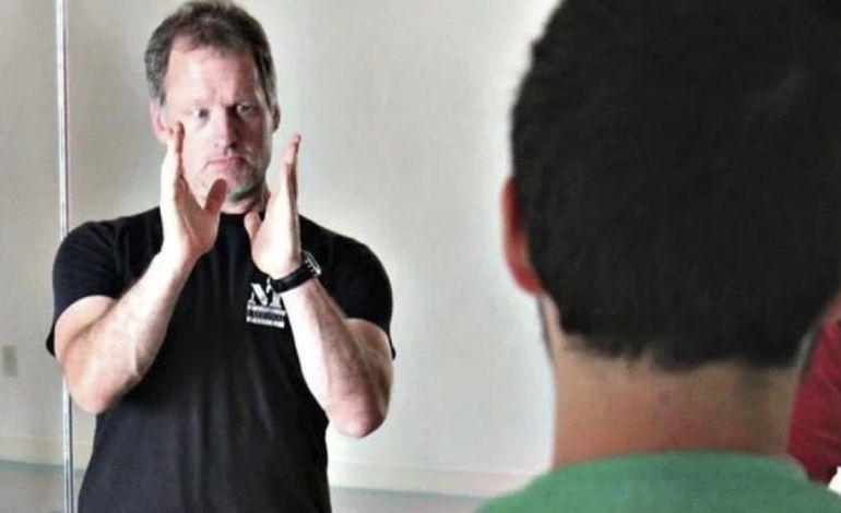 The Intensive Workshop / Yoğun Workshop