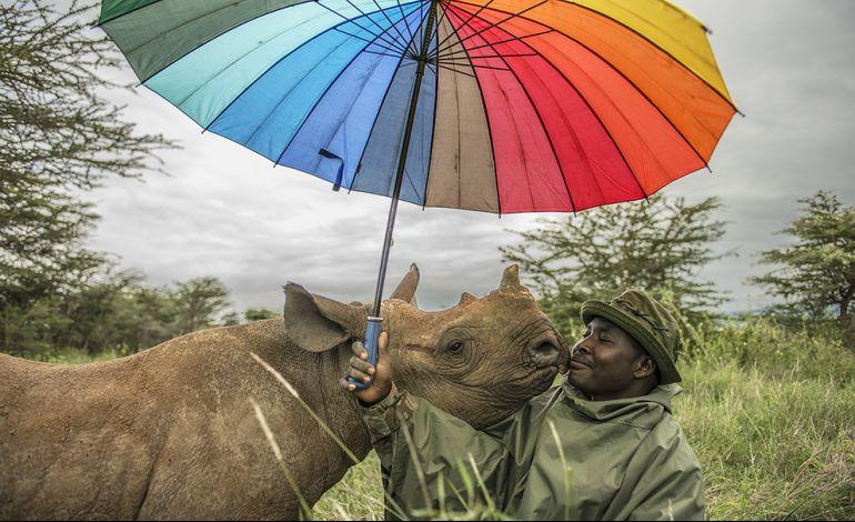 Uluslararası Fotoğraf Festivali Başlıyor