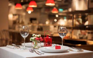 Aşk ve Lezzet Eataly'de Buluşuyor