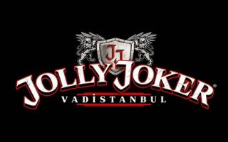 Jolly Joker Vadistanbul