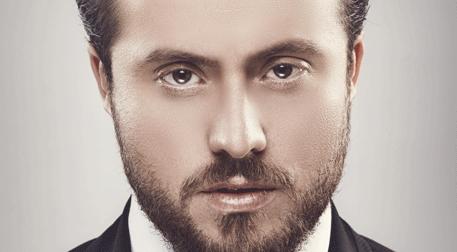 Aydın Kurtoğlu