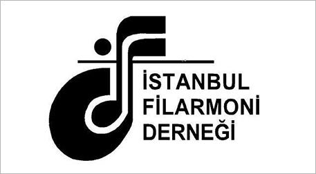 Burcu Uysal - Eren Erdoğan
