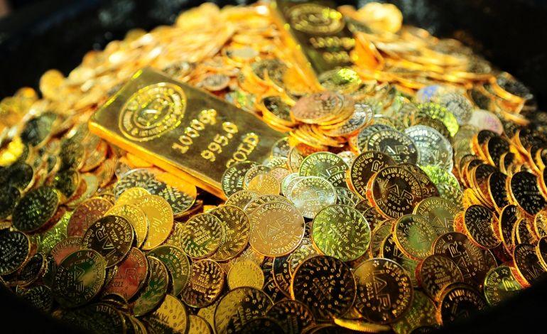 Istanbul Jewelry Show Mücevher Fuarı