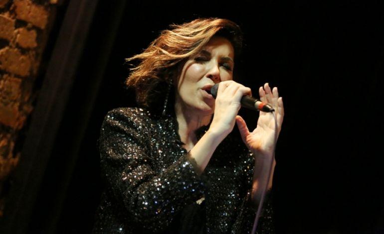 Esra Zeynep Yücel Band