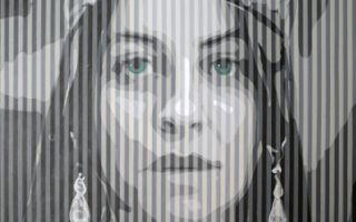 Fatma Zeynep Çelik - Suret Defteri