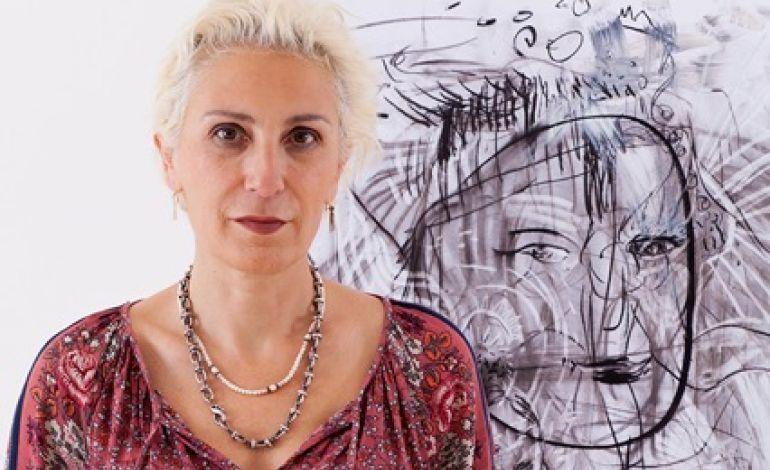 Gülfem Kessler - Anniversary of Memories