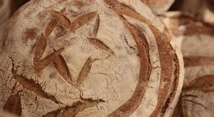 İtalyan Ekmek Sanatı 2