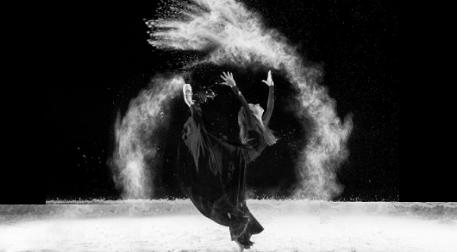 Mercan Selçuk Dans Topluluğu