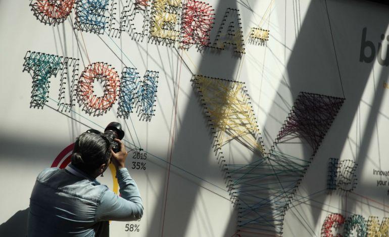 Mimari ve Tasarımda Yeni Yaklaşımlar