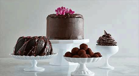 MSA - Sadece Çikolata