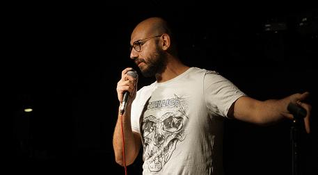 Mustafa Sağır - Sağır Duymaz Uyduru