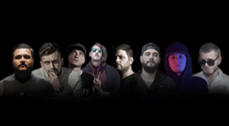 Rap Festivali Part 1