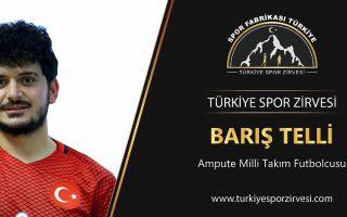Türkiye Spor Zirvesi