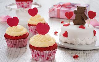 Cakes&Bakes Aşk ile Lezzeti Buluşturuyor!