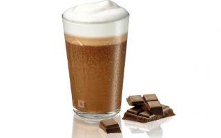 Nespresso ile Benzersiz Sabah Keyfi