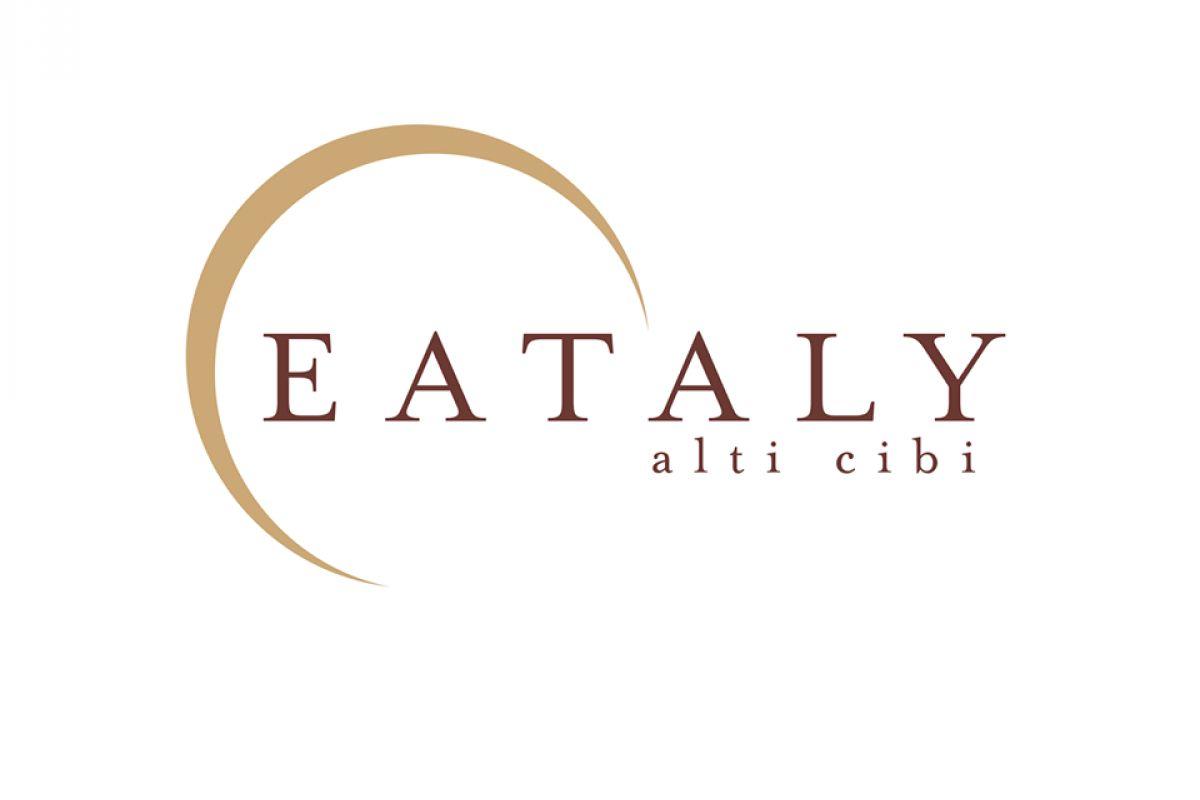 Eataly – Bar Aperitivo