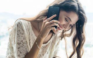 Aşkınızı Alcatel'in Eşsiz Ürünleriyle Şımartın