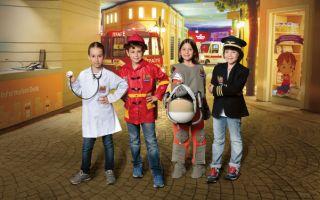 KidzMondo'da Kazanmak Çok Kolay
