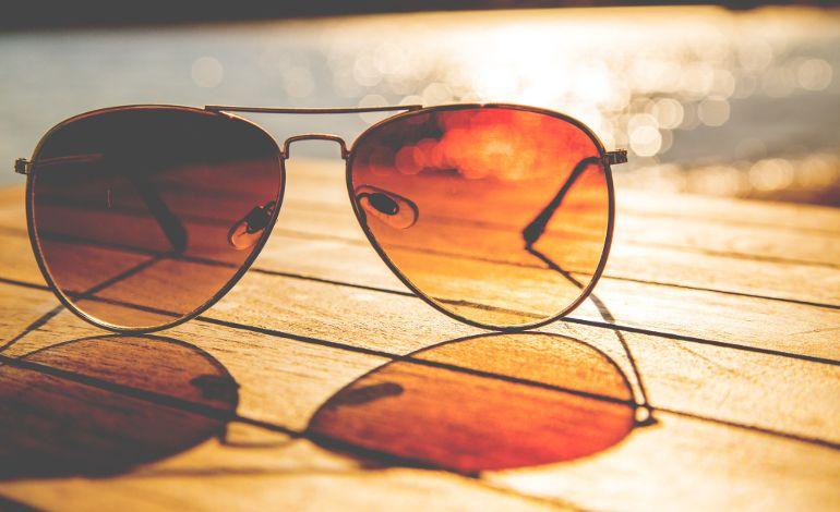Polarize Güneş Gözlüklerinin Farkını Keşfedin!