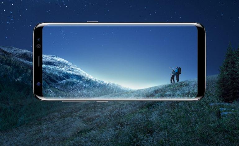 Samsung'tan Sevgililer Günü Hediye Alternatifleri