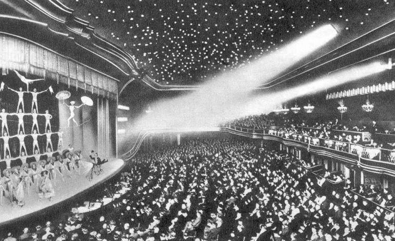20. Yüzyıl Müziği