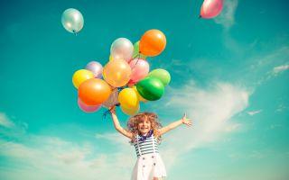 23 Nisan'da Çocuklara Özel Paketler
