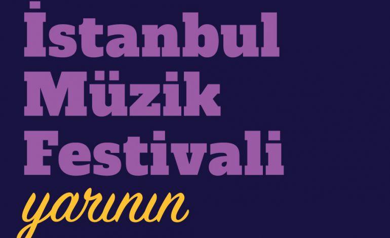 46. İstanbul Müzik Festivali