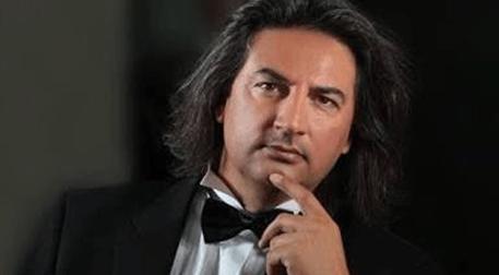 90'lar Festivali: Çelik & Reyhan Ka