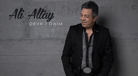 Ali Altay & Mert Erşahin