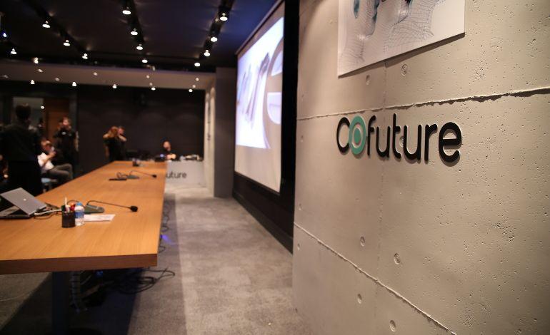 Cofuture İnovasyon Festivali 2018