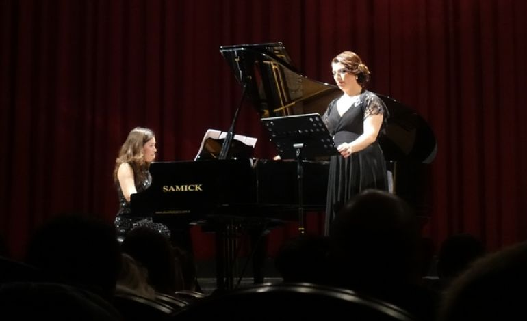 Debussy 100.Yıl