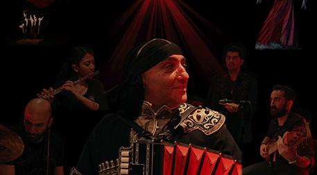 Kafkas Fest