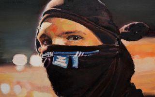 Mamut Art Project 6. Yılında 50 Sanatçı Ağırlıyor
