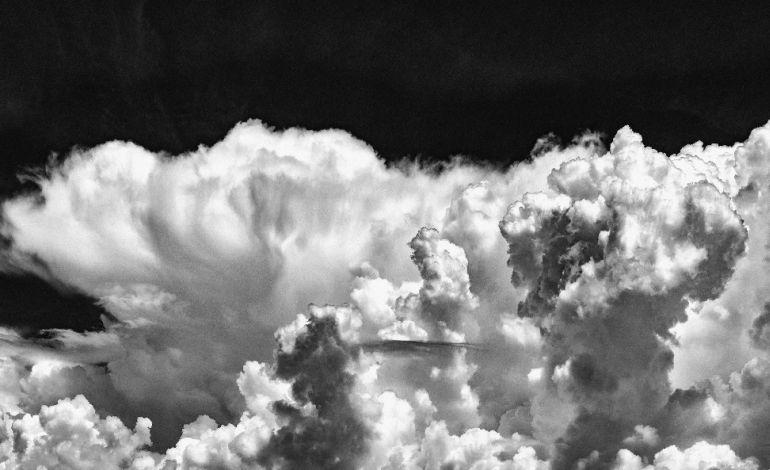 Murat Germen - Bulut