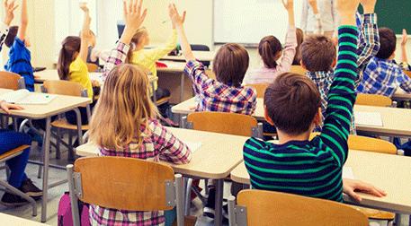 Öğretmenler İçin Koçluk Becerileri