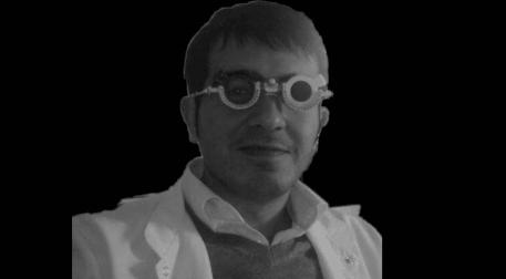 Osman Köşger