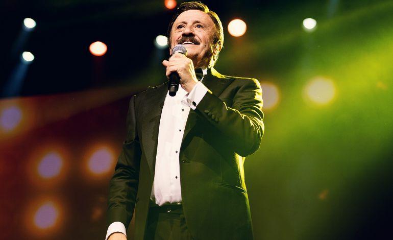 Selami Şahin & SemiJazz Orkestrası
