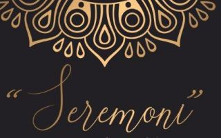 Seremoni - Karma Resim Sergisi