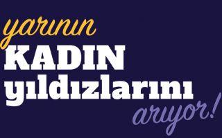 46. İstanbul Müzik Festivali 'Yarının Kadın Yıldızları' ile Geleceğin Müziğini Keşfediyor