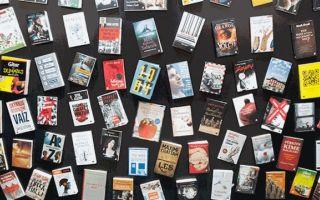 CNR Kitap Fuarı'nı Kültür ve Turizm Bakanı Numan Kurtulmuş Açacak