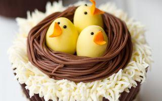 Grand Hyatt İstanbul'dan Paskalya Günü Kutlaması