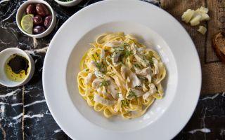 İtalyan Mutfağına Glütensiz Lezzetler