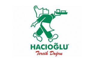 Hacıoğlu, Pendik (Alt Kaynarca)