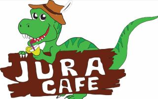 Jura Teras Cafe