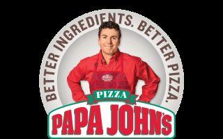 Papa John's Pizza, Kurtköy (Atlantis)