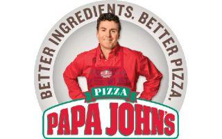 Papa John's Pizza, Ataşehir (Merkez)