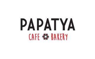 Papatya Cafe & Bakery
