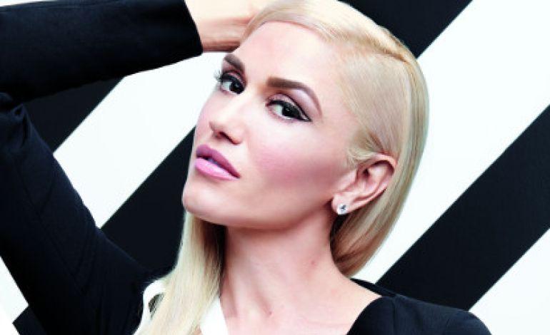 Colorstay Exactify Likit Eyeliner ile Kusursuz Çizgiler Artık Çok Kolay