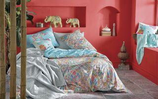 Yataş ile Yatak Odaları Renkleniyor